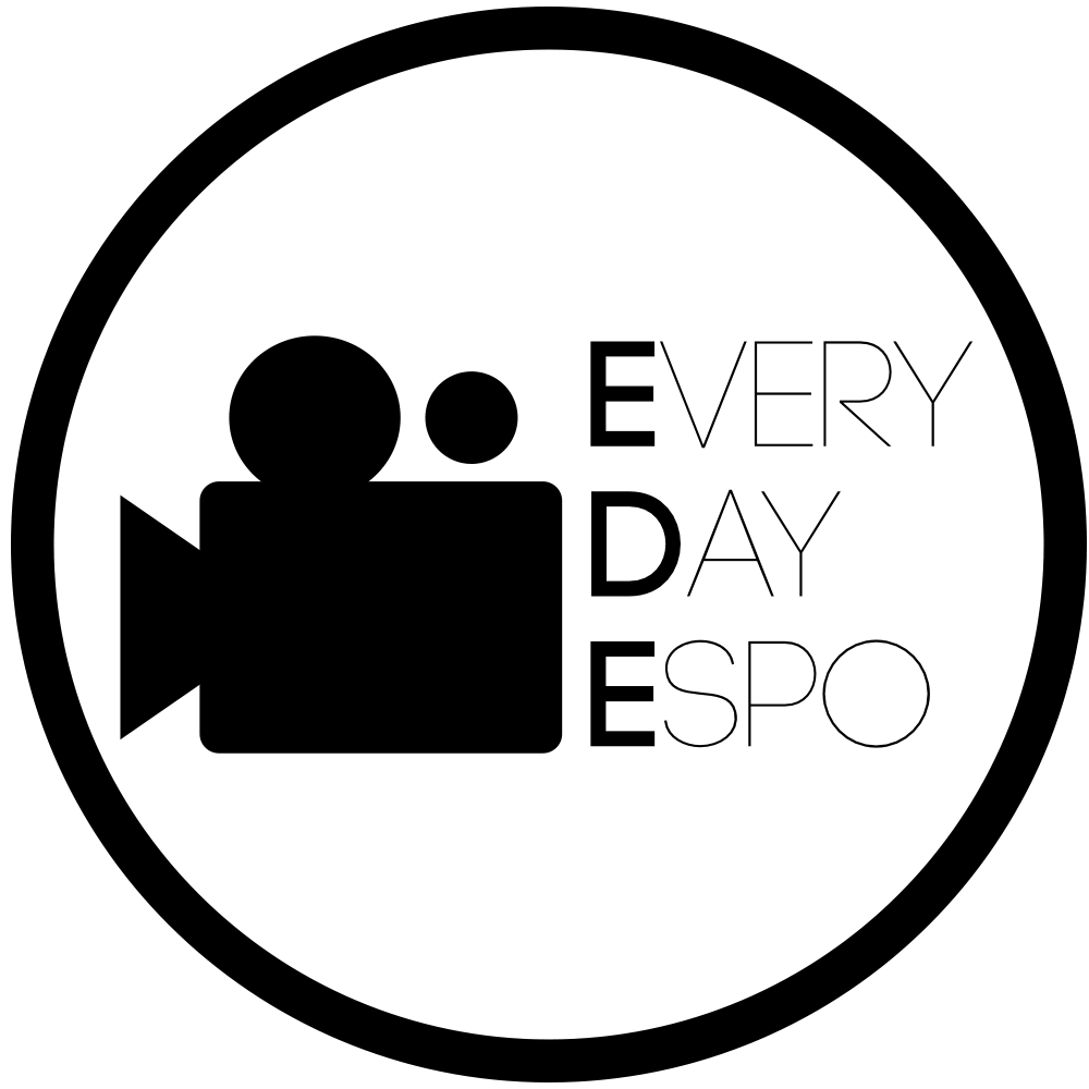 EveryDayEspo LLC