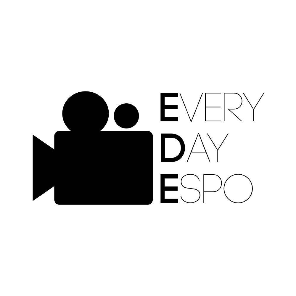EveryDayEspo - Logo