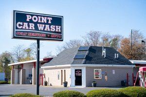 Point Car Wash-11-4