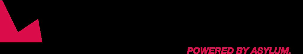 Varsity Link Logo